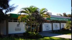 foto-fachada-farmácia